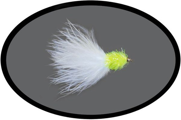 Goldhead Cats Whisker CodeO103 (s8)