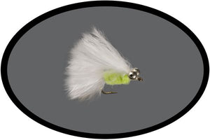 Chain Eye Cats Whisker Code O106 (S10)