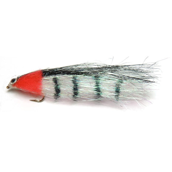 Bait Fish Fry Lure BF6