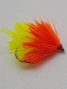 Tequilla Blob Code A105 (Size 10,12,14)