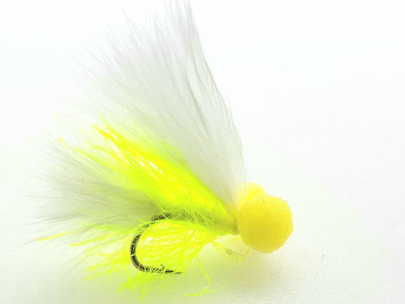 Cats Whisker Booby  Sizes 10,12,14 Code B118