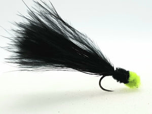 Barbless Pitsford Pea Code HL12 (s10)
