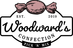 Woodward's Confection Limited