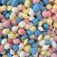 Royale sherbet pips - Woodward's Confection