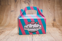 £15 Pick n Mix Box - Woodward's Confection Limited