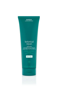 Botanical repair ™ Intensive strenghtening masque light