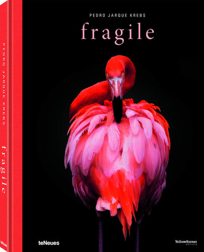 Fragile - teNeues