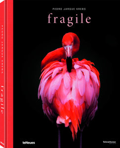 Fragile - teNeues / Lifestyle book