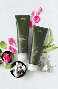 Botanical Kinetics™ intense hydrating masque