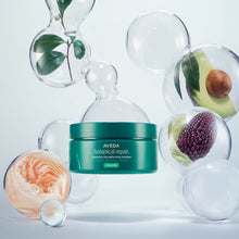 Load image into Gallery viewer, Botanical repair ™ Intensive strenghtening masque rich