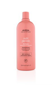 Nutriplenish ™ Light Moisture Shampoo