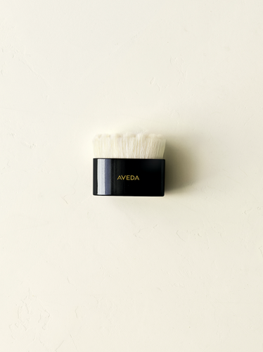 Tulasàra ™ Facial Dry Brush