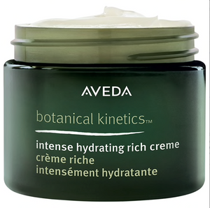Botanical Kinetics ™ Intense Hydrating Rich cream