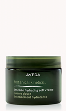 Load image into Gallery viewer, Botanical Kinetics ™ Intense Hydrating Soft cream