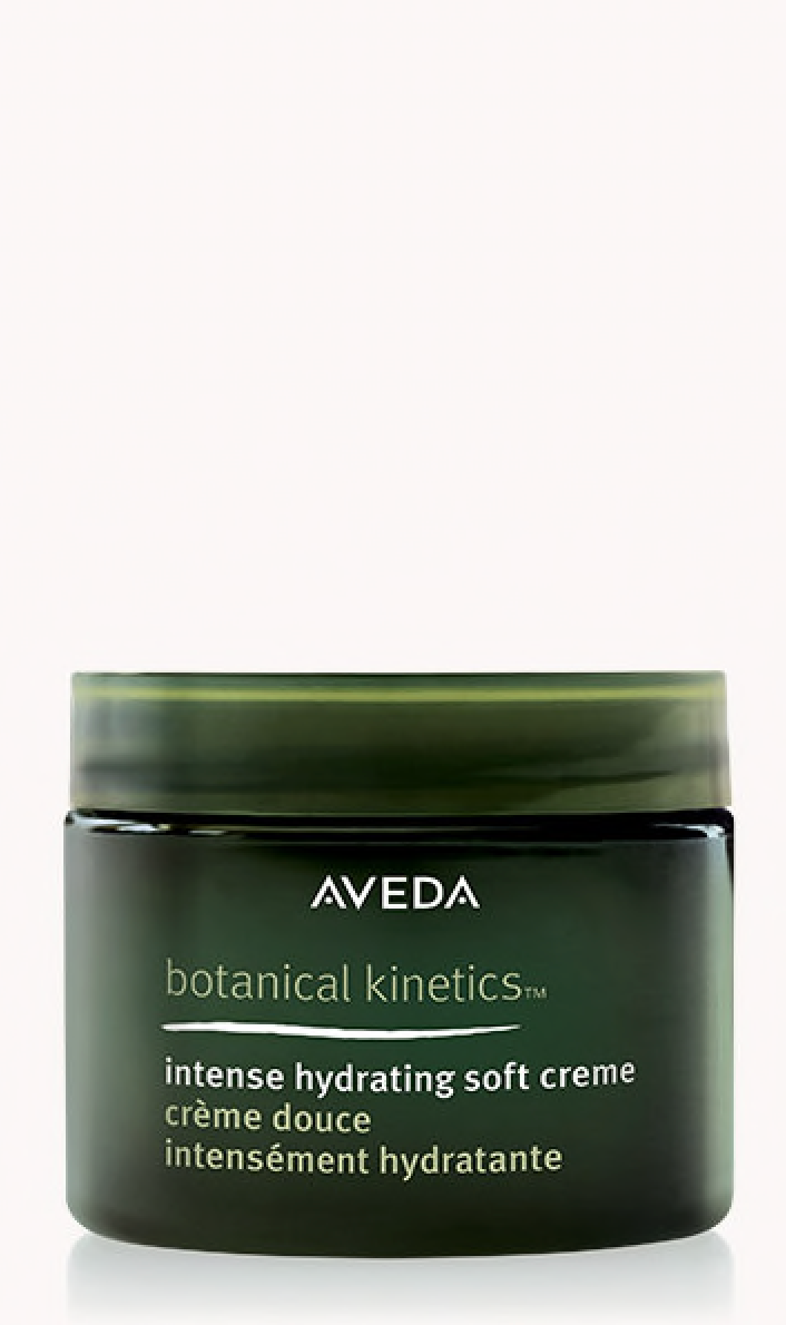 Botanical Kinetics ™ Intense Hydrating Soft cream