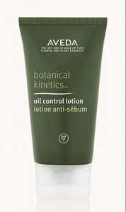 Botanical Kinetics ™ Oil Control lotion