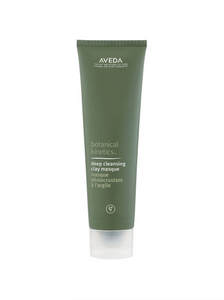 Botanical Kinetics™ deep cleansing clay masque