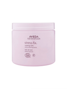 stress-fix™ soaking salts