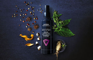 Speed Of Light ™ Blow Dry Accelerator Spray