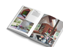 Load image into Gallery viewer, Hide and Seek: The Architecture of Cabins and Hideouts - Gestalten / Lifestyle book