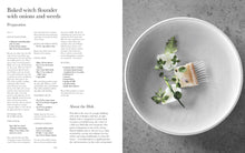 Load image into Gallery viewer, Nordic By Nature: Nordic Cuisine and Culinary Excursions - Gestalten