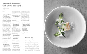 Nordic By Nature: Nordic Cuisine and Culinary Excursions - Gestalten