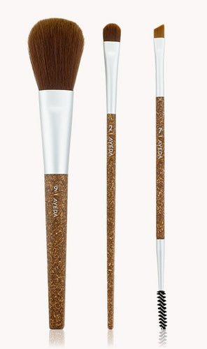 flax sticks™ daily effects brush set