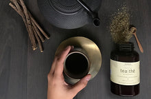Load image into Gallery viewer, Aveda comforting tea