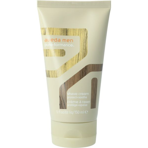 Pure Formance ™ Shave Cream