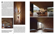 Load image into Gallery viewer, Building Better: Sustainable Architecture for Family Homes - Gestalten / Lifestyle book