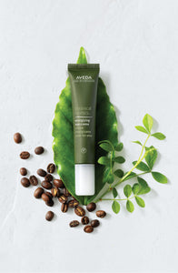 Botanical Kinetics ™  Energizing eye cream