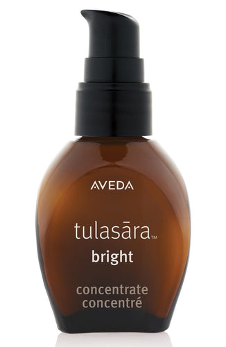 Tulasàra ™ Bright concentrate