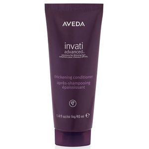Invati Advanced ™ Thickening Conditioner
