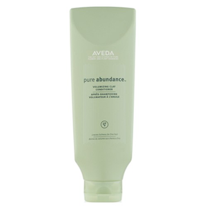 Pure Abondance ™ Volumizing conditioner