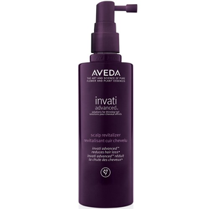 Invati Advanced ™ Scalp Revitalizer