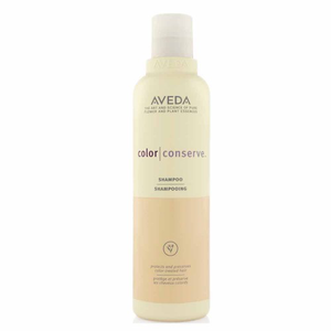 Color Conserve ™ Shampoo