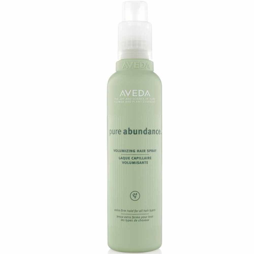 Pure Abondance ™ Volumizing Hair spray