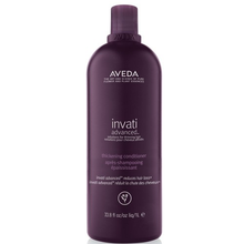 Load image into Gallery viewer, Invati Advanced ™ Thickening Conditioner