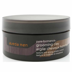 Pure-Formance ™ Grooming Clay
