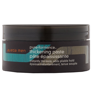 Pure-Formance ™ Thickening Paste