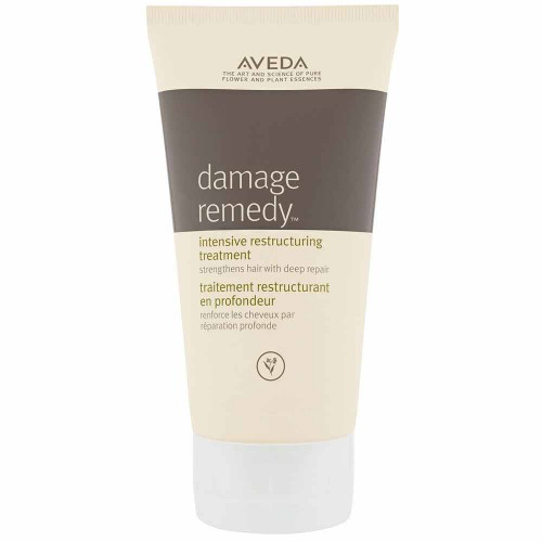 Damage Remedy ™ Intense Restructuring Treatment