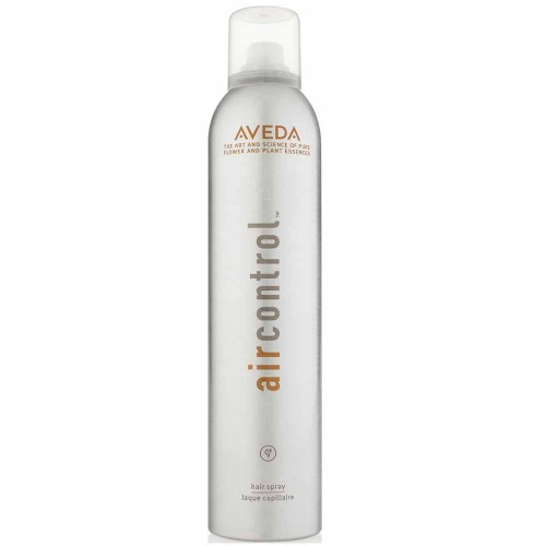 Air Control ™ Light Hold Hair Spray