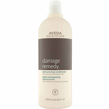 Load image into Gallery viewer, Damage Remedy ™ Restructuring Conditioner