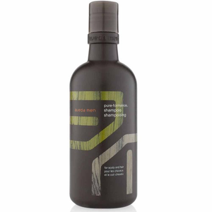 Pure-Formance ™ Shampoo