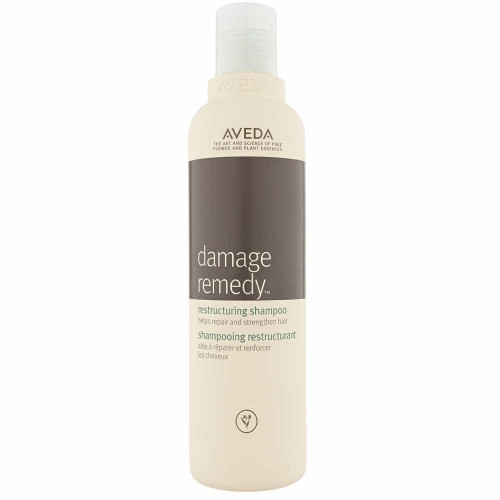 Damage Remedy ™ Restructuring Shampoo