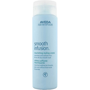 Smooth Infusion ™ Nourishing Styling Cream