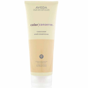 Color Conserve ™ Conditioner