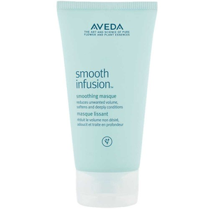 Smooth Infusion ™  Smoothing Masque