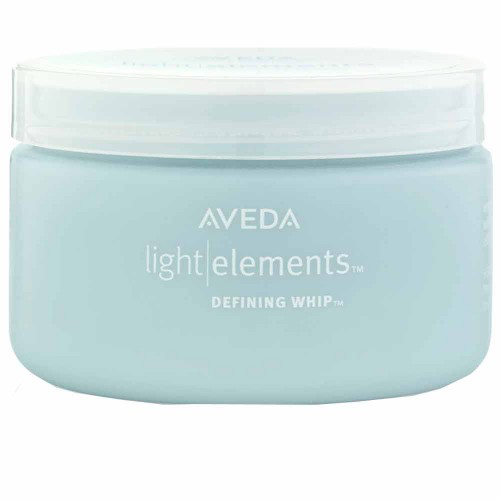 Light Elements ™ Defining Whip