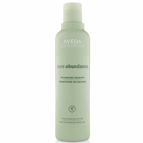 Pure Abondance ™ Volumizing Shampoo